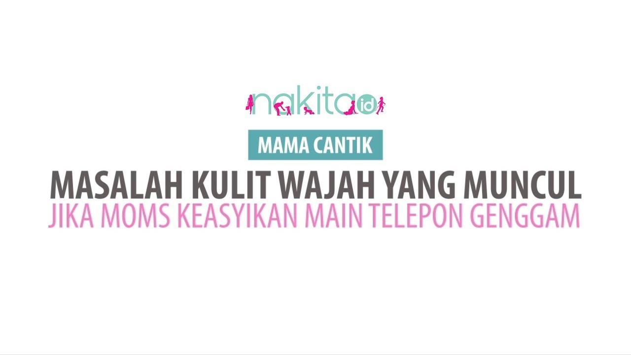 Main Telepon