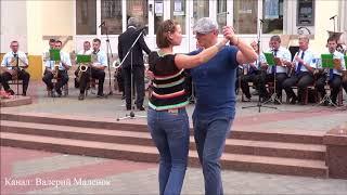 видео Особенности различных стилей восточного танца