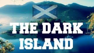 ♫ Scottish Music - The Dark Island ♫ LYRICS