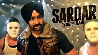 Sardar by Babbu Maan