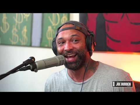 Freddie Gibbs - 'Alfredo' Album Review | The Joe Budden Podcast