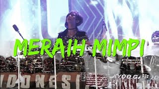 Download lagu Toxic Team Meraih Mimpi MP3