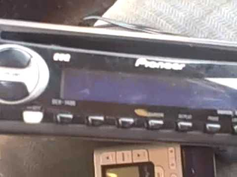hqdefault 1994 nissan sentra radio secrets youtube B14 Sentra at bayanpartner.co