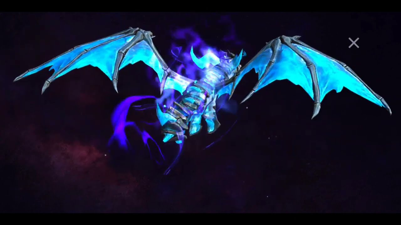 FREE FIRE NEW EVENT   20 OCTOBER FREE FIRE NEW EVENT   FREE FIRE DIWALI EVENT 2021   FF NEW EVENT