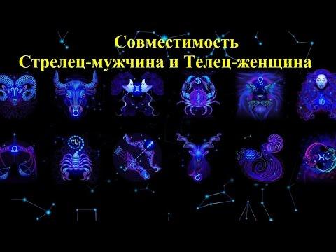 несовпадения с гороскопом