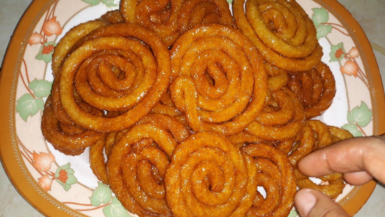 Ethiopian Food: How to Make Mushebek - የሙሸበክ አሰራር