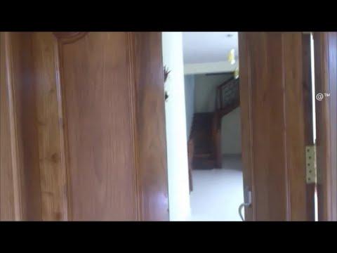 Kerala House Front Door Design Youtube