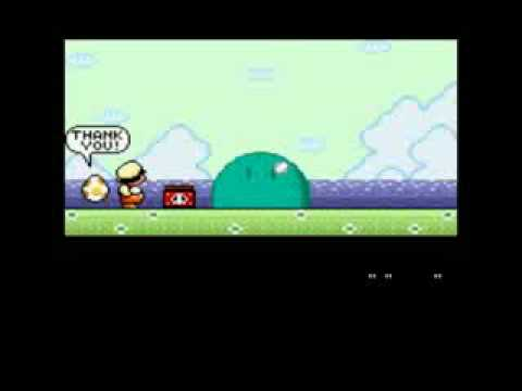 Download Let's Play Mario X World Bowser's Strike Back Ep 12: Translation Skills