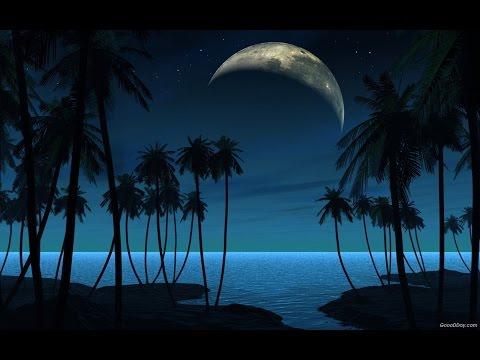 Moonlight Serenade - 101 Strings Orchestra!    (ALBUM)