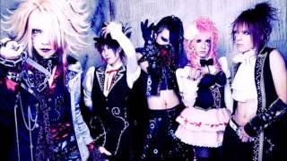 Lycaon - Last Dance