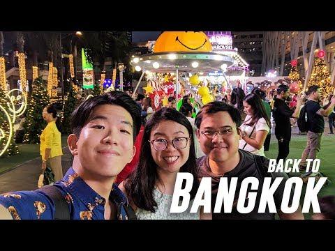 bangkok-snippets-\-first-trip-of-2019
