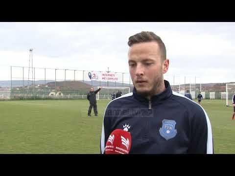 """Kosova, miqësore ndaj Letonisë në """"Adem Jashari"""" - Top Channel Albania - News - Lajme"""