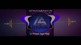 Sergio T &amp Chris Karr feat. Dim Gerrard - Fallin (Ls Producoes Reggae Remix )