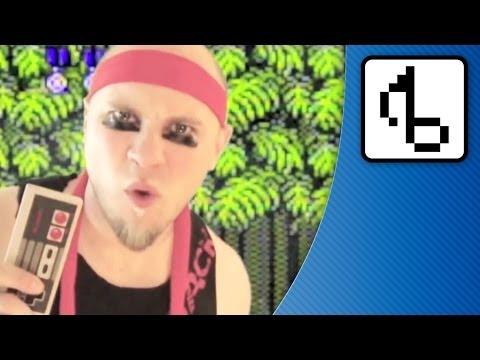 Game Grumps Shadow the Hedgehog Best Momentsиз YouTube · Длительность: 25 мин55 с  · Просмотры: более 684.000 · отправлено: 31-7-2014 · кем отправлено: Tal Rimoni