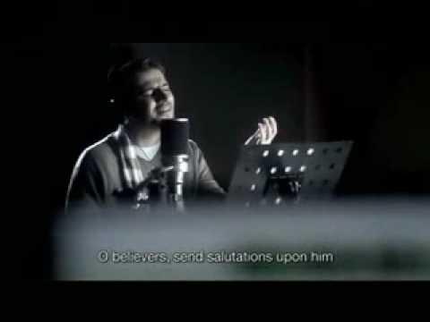 Sami Yusuf - Asma Allah (clean audio vers)