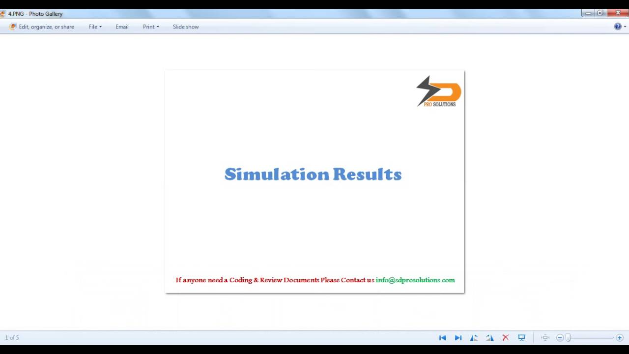 2D to 3D Video Conversion using matlab source code||m tech project  institutes in Bangalore