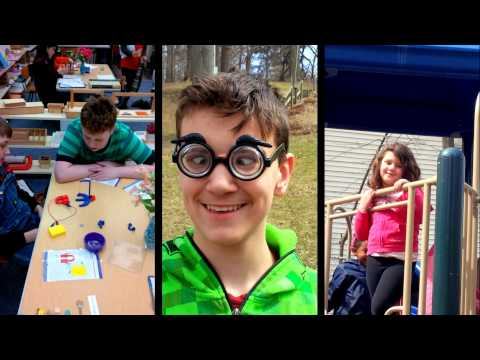 Creative Minds Montessori 3 - Chromatic.mp4