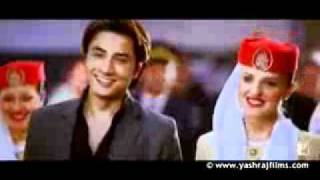 Mere Brother Ki Dulhan  Theatrical Trailer