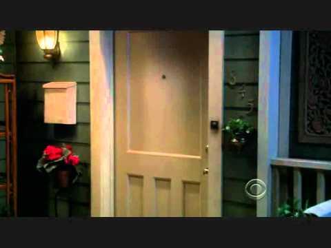 The Big Bang Theory - Stewart's Murder (S07e18) - …