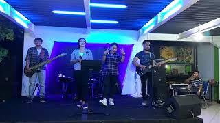Nike Ardila - Sandiwara Cinta ( Twentyone )