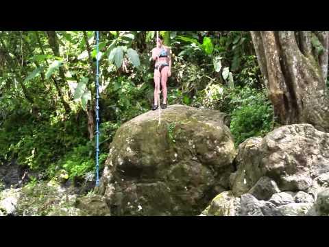Paradise Puerto Rico Tours - 03.06.2015