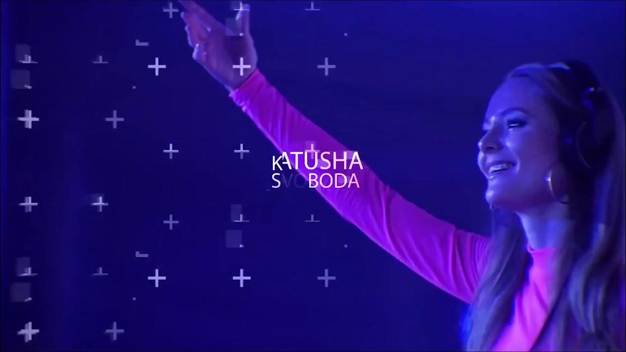 04/09/2020 Katusha Svoboda @Eupatoria, Russia