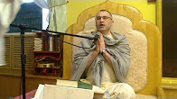 Шримад Бхагаватам 4.2.10 - Шастра прабху