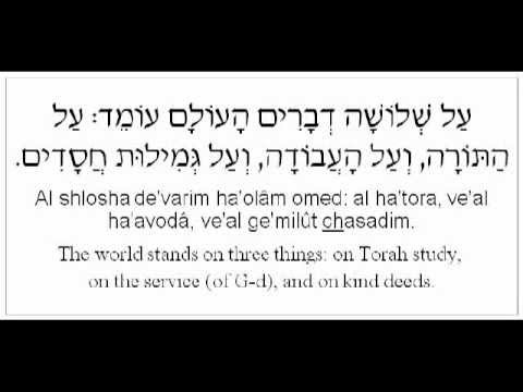 Jewish Quotes On Life Glamorous Learn Hebrew Phrases  Jewish Proverbs And Sayings  Youtube