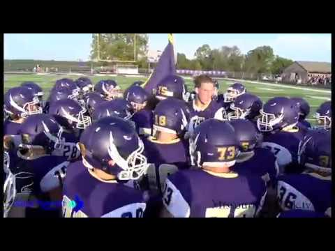 Camdenton Lakers Highlights