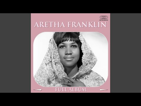 Aretha Franklin Medley 2: Are You Sure / I Apologize / How Deep Is the Ocean? / I'm Sitting on... mp3