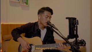 Download Lagu MENEPI - NGATMOMBILUNG || COVER MASSAN MUHAMMAD mp3