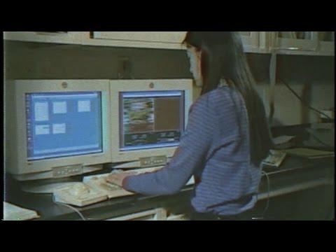 Indecorum - Transmission