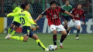 Gennaro Gattuso ● Ultimate Grinta Compilation || 110% Energy ||