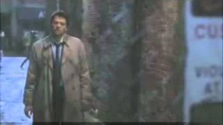 Supernatural- 8 �����
