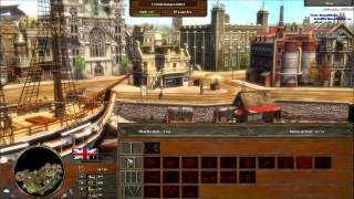 wenn portugal ff geht aoe 3 mulitplayer gameplay skype deutsch