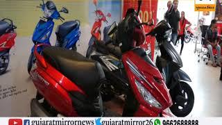 Popular Videos - Vehicles & Motorcycling