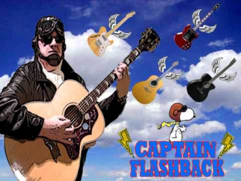 Step By Step  (A COVER By Capt Flashback)  PLS USE HEADPHONES !!