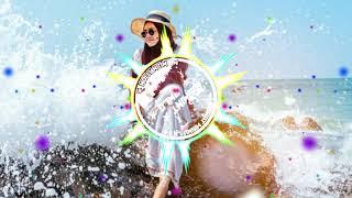 Download DJ Remix Slow (Di Bawah Batu Nisan Kini ) Versi Gagak