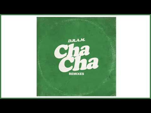 D.R.A.M. - Cha Cha (DjSliink Remix)
