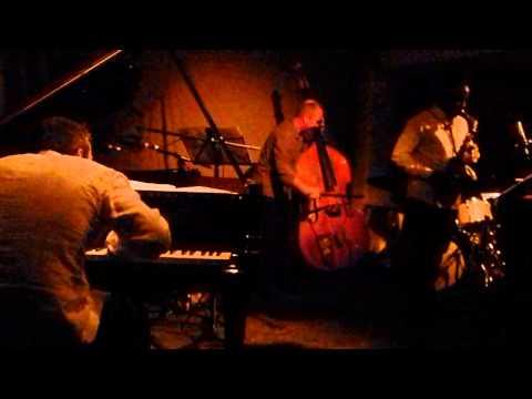 Louis Moholo-Moholo Quartet - Cafe Oto