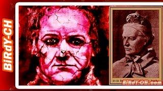 เอมีเลีย ไดเยอร์ ฆาตกรต่อเนื่องหญิงผู้เหี้ยมโหด แห่งประเทศอังกฤษ