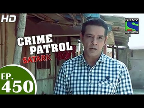 Crime patrol 26th january 2013 watch online : Kindaichi shonen no