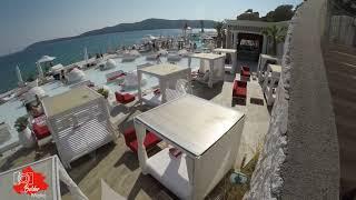 Solaris Camping Beach Resort Šibenik, Kroatië
