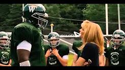 The Blind Side (2009) Full Movie