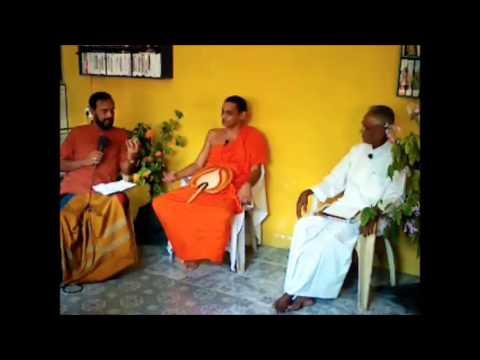 Sinhala Aurudda - Sinhalese New Year