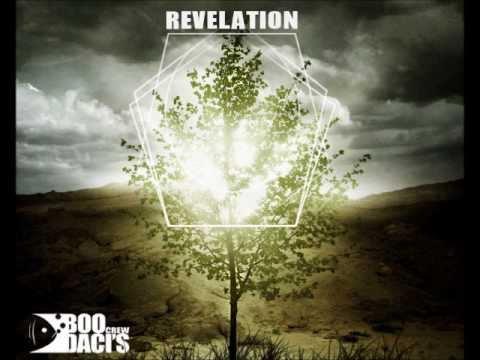 Boo Daci's - Revelation