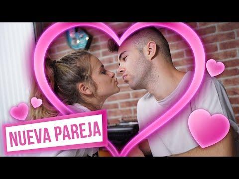 DualCoc & Marina Yers ¡SU VERDADERA HISTORIA! - SHIPPEANDO