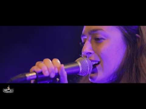 Hollydays - Le Naufrage / Festival Paroles & Musiques
