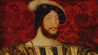 Франциск I, король Франции (рассказывает историк Наталия Басовская)