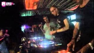 METEMPSICOSI: DOME CLOSING PARTY - borgo33.com